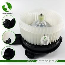 LHD ventilateur de climatiseur pour Honda CIVIC