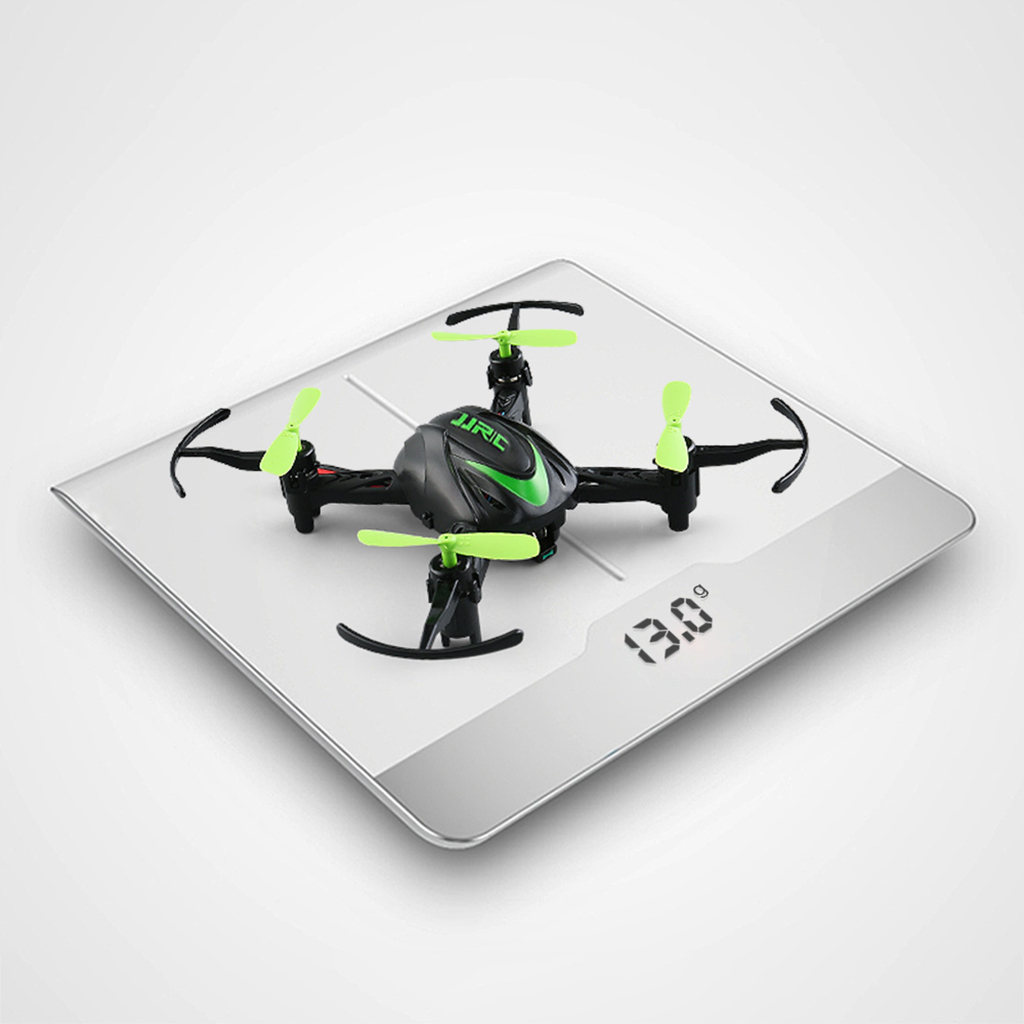 H48 Pocket 4CH RC Quadcopter Toy for Kids Children w/ 4 Propeller Infrared Control RC Drone Quadcopter for Kids Child Gift Toy