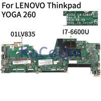 https://i0.wp.com/ae01.alicdn.com/kf/Hb24c4266b67e4bce8ff9b51d5e105cb2V/KoCoQin-เมนบอร-ดแล-ปท-อปสำหร-บ-LENOVO-Thinkpad-YOGA-260-I7-6600U-SR2F1-Mainboard-01LV835-LA.jpg