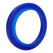 Gasket Coffee-Machine Sealing-Replacement Fit-For Silicone BM/RAS