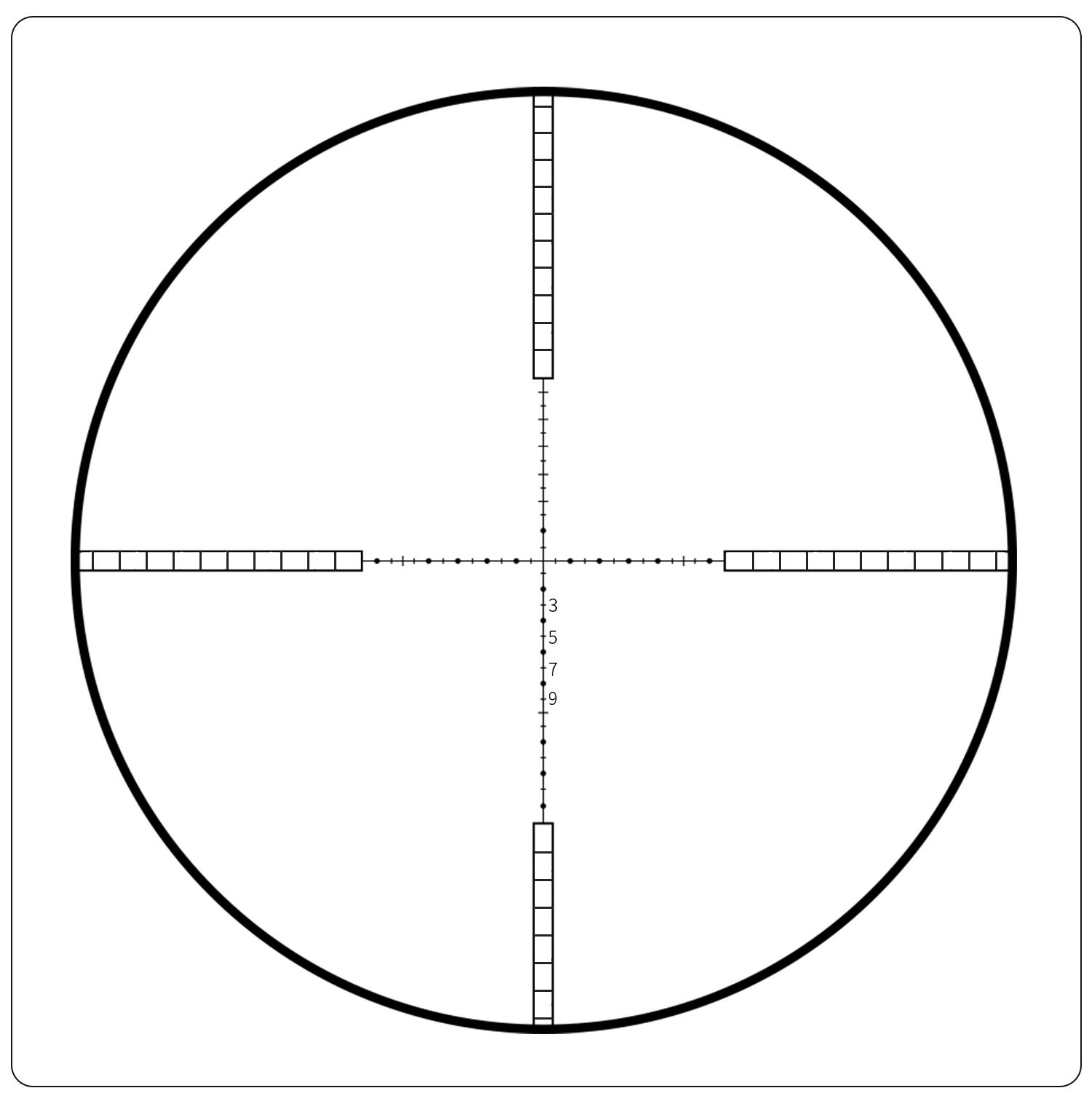 Hb24c8909f5064f85b5f588e6e76f540cE.jpg?width=1500&height=1505&hash=3005