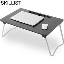 Side Furniture Mesita De Centro Salon Small Tafelkleed Console Auxiliar Stolik Kawowy Basse Mesa Coffee Sehpalar Laptop Table