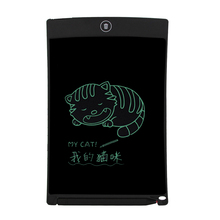 Board-Pen Drawing-Tablets Lcd-Screen Handwriting-Pad Graphic Digital Electronic