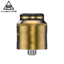 Augvape OCCULA RDA Atomizer Internal-post Clamp De