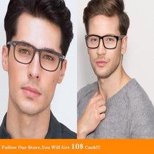 Bymc два цвета натуральные пряди волос мужской парик индийские