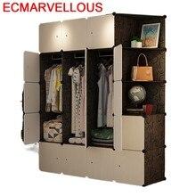 Armario-Armario De almacenamiento para el hogar, Mueble De Dormitorio, armazón, Ropa De Dormitorio