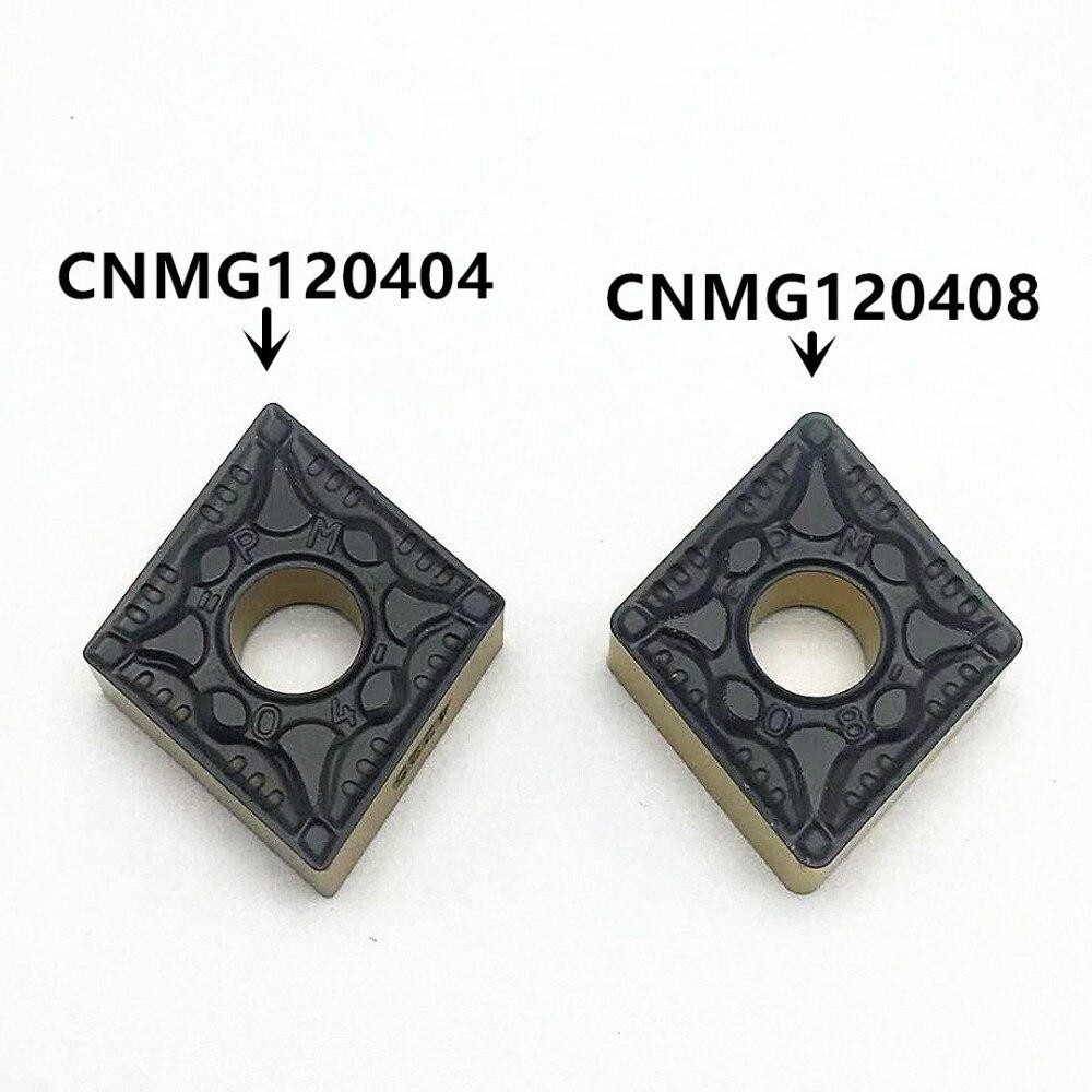 CNMG120408 DNMG120404  PM 4225(4)