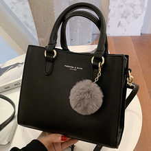 Summer Style 3 Layers Luxury Handbags Women Wild Messenger Bags Designer Shoulder Bag Female Ladies Small Totes Crossbody Bag