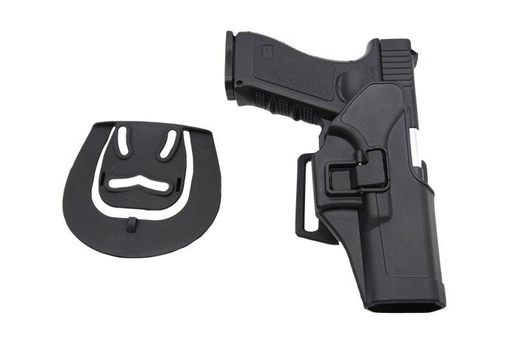 glock 19 17 colt 1911 beretta m9