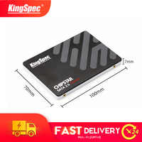 KingSpec 2,5 Zoll SATA3 ssd 120GB 240GB festplatte S400 Serie sd 480GB 960GB SSD festplatte stick hohe 960gb für desktop-laptop pc