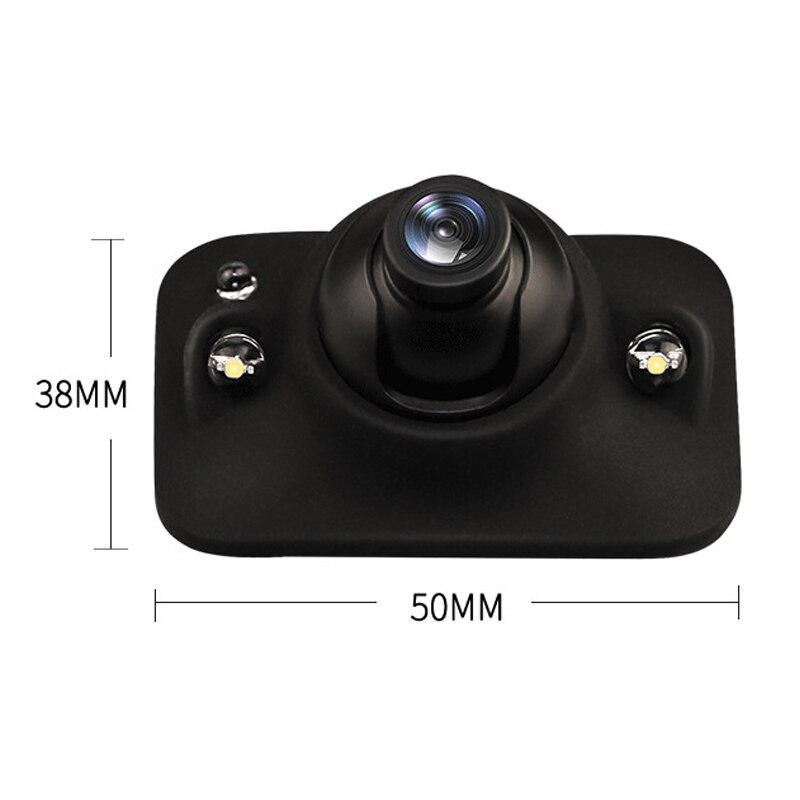 cheapest Wireless Carplay MMI Android auto interface box For BMW Series 3 F30 F31 F34 Series 4 F32 F33 F36 NBT MuItimedia IOS