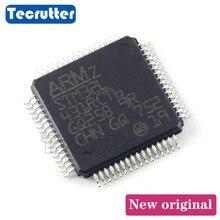 5 sztuk STM32L431RCT6 MCU LQFP64 32L431RCT6 STM32L431