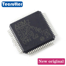5PCS STM32L431RCT6 MCU LQFP64 32L431RCT6  STM32L431