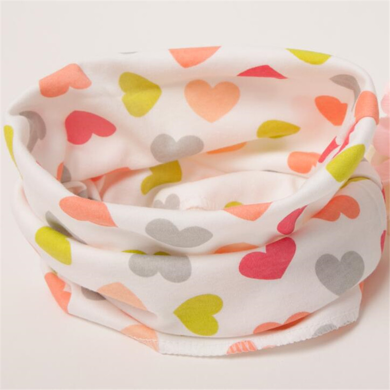baby autumn scarf (5)