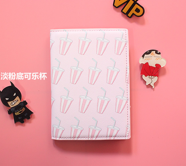 passport cover (18)