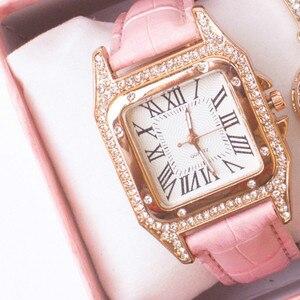Wristwatch Se Women Watch Wech