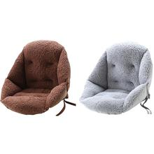Swing Chair Cushion Comfortable…