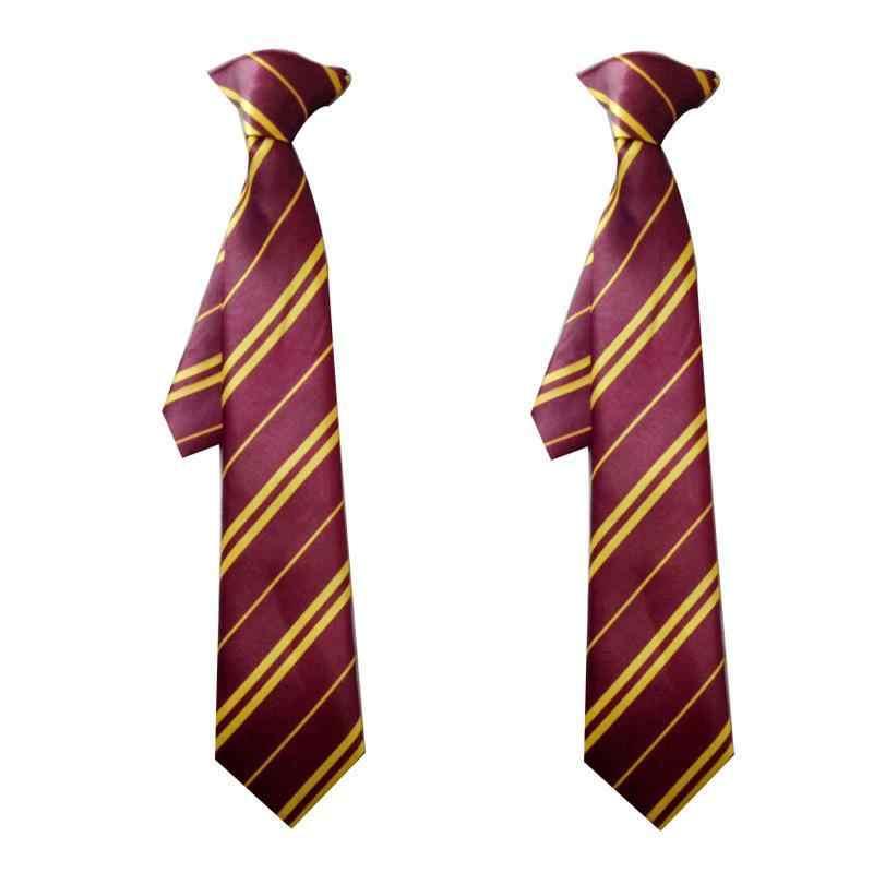 картинки галстука гарри поттера если
