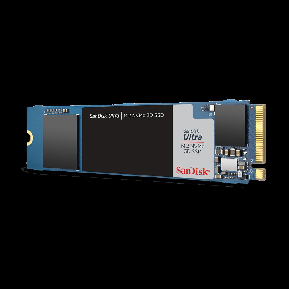 Sandisk SSD M2 3D nvme 250GB 500GB M2 SSD DA 1TB pcle NVMe 2280 PCIE SSD M.2 250GB HDD PCIe Interno del Disco Rigido per il Computer Portatile Desktop