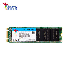 ADATA SSD 120GB 256GB Notebook dysk półprzewodnikowy interfejs M.2 (SATAIII) seria SP580M2(China)