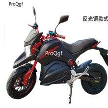Ngryise 1 комплект для взрослых электрическая платформа для транспорта колокольчик мотоцикл