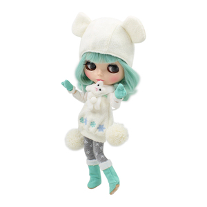 L. O. L. Surprise! Lol Dolls Surprise OMG Crystal Star 2019 Action Figure Girl Toy Kids Toy Gift(China)