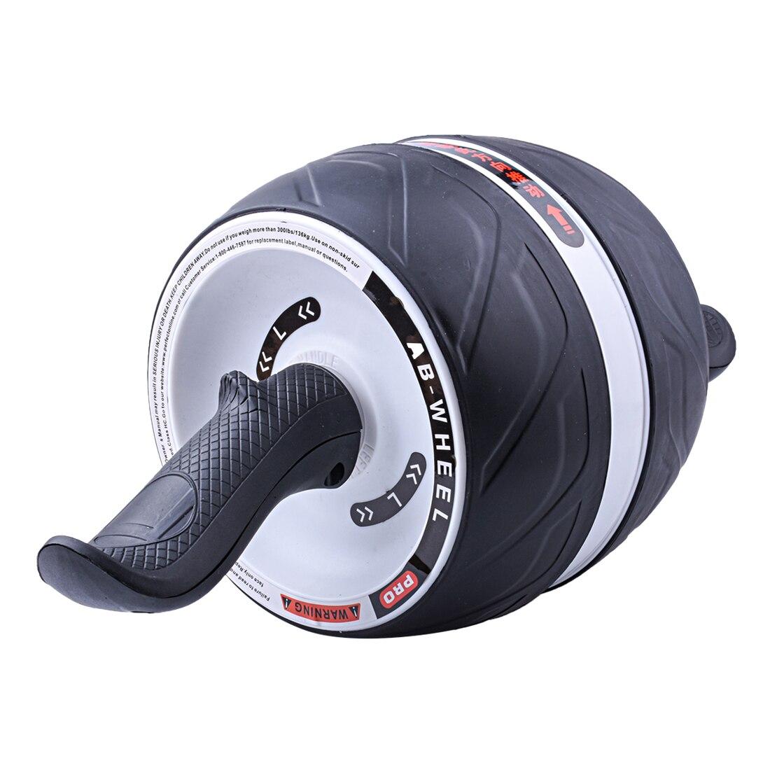 Hb258e78ec41e4f1095d57caea6a56e1aL - Ab Roller