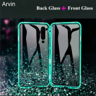Arvin Case for Xiaom...