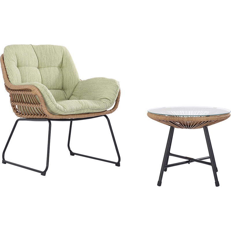 Modern Dining Chairs Fauteuil Moderne Nordic Living Room Furniture Armchair Cadeiras Sallanan Sandalye Sillones Recliner
