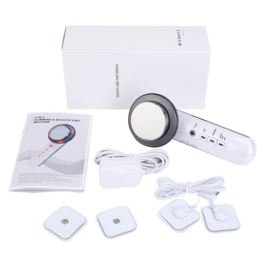 16002047-纤体仪新包装白底图