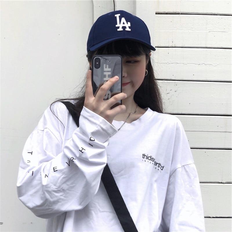 Xian 182 bai