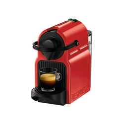 Máquina de café de cocina máquina de café automática de importación Europea cápsula máquina de café exquisita única eficiente