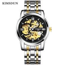 étanche de montre-bracelet Montre