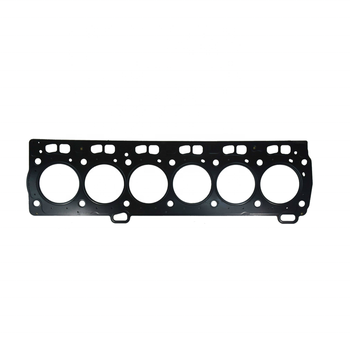 цена на Engine Spare Parts for 1106 Cylinder Head Gasket 3681E052