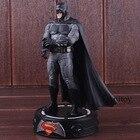 Batman VS Superman D...