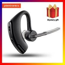 Plantronics Voyager Legend Bluetooth Kopfhörer Noise Cancelling Voice Control Befehle Drahtlose Kopfhörer Für Handy
