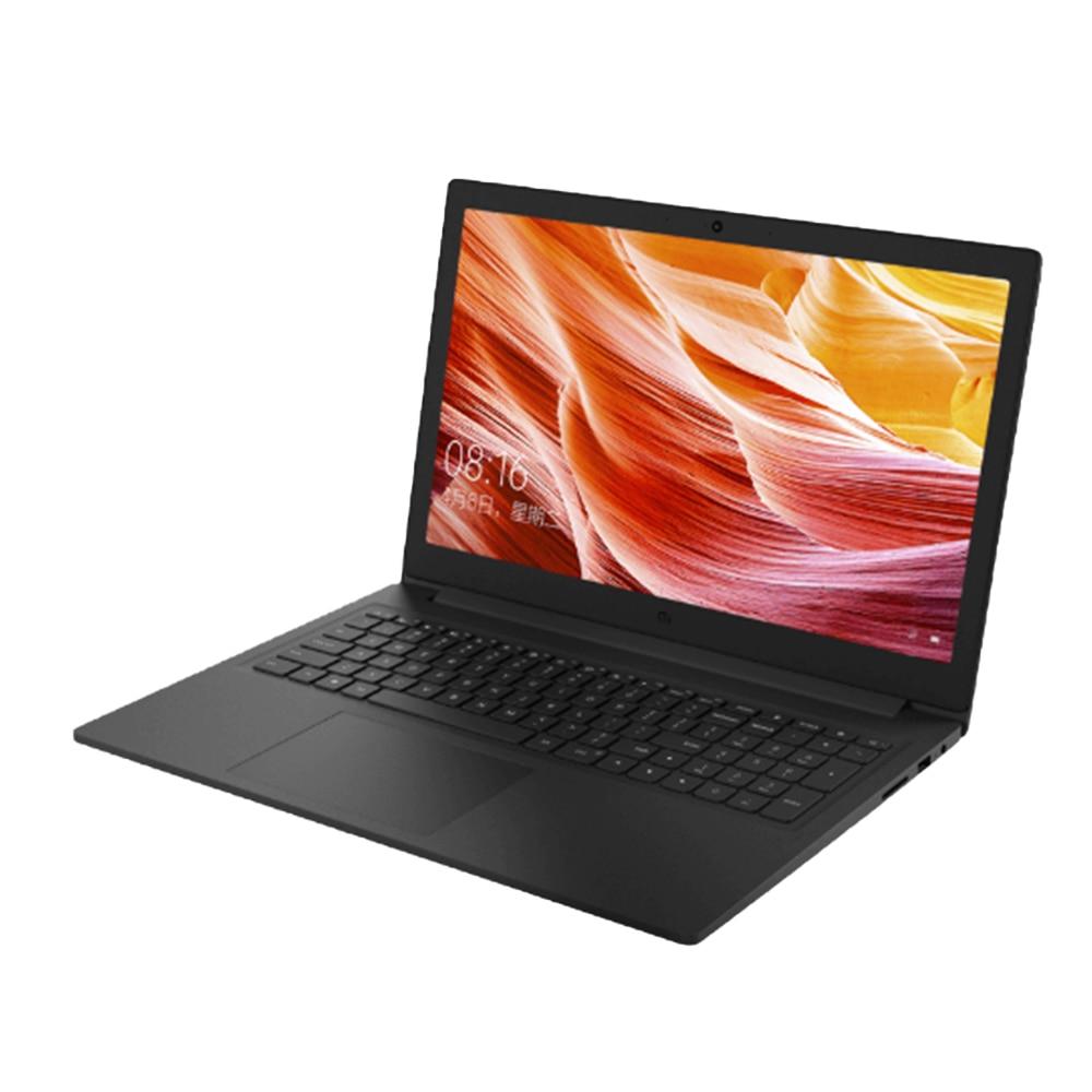 Ordenador portátil Xiaomi 2019 versión de gráficos independientes tarjeta 15,6 procesador Intel core 512G/128G SSD 8GB RAM ordenador portátil - 4
