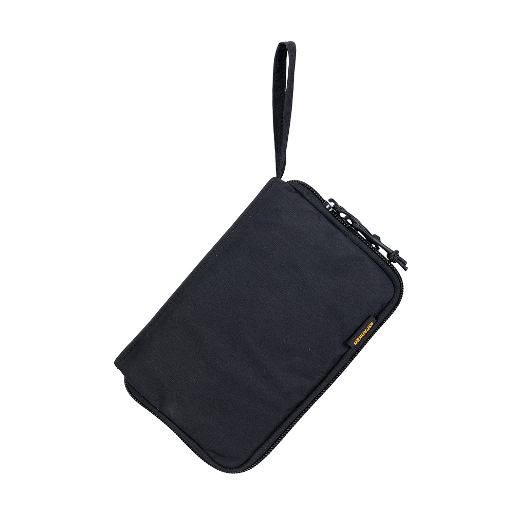 EDC Military IPSC  Tactical Portable Pistol Gun Bags Outdoor Hunting Magazine Holster Pouch