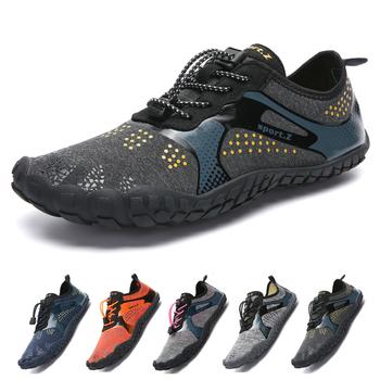 Kilka butów buty na plażę buty do pływania buty wędkarskie buty wędkarskie buty Fitness buty do nurkowania wodnego buty narciarskie tanie i dobre opinie pscownlg CN (pochodzenie) Dobrze pasuje do rozmiaru wybierz swój normalny rozmiar Spring2019 Wsuwane Profesjonalne oddychająca