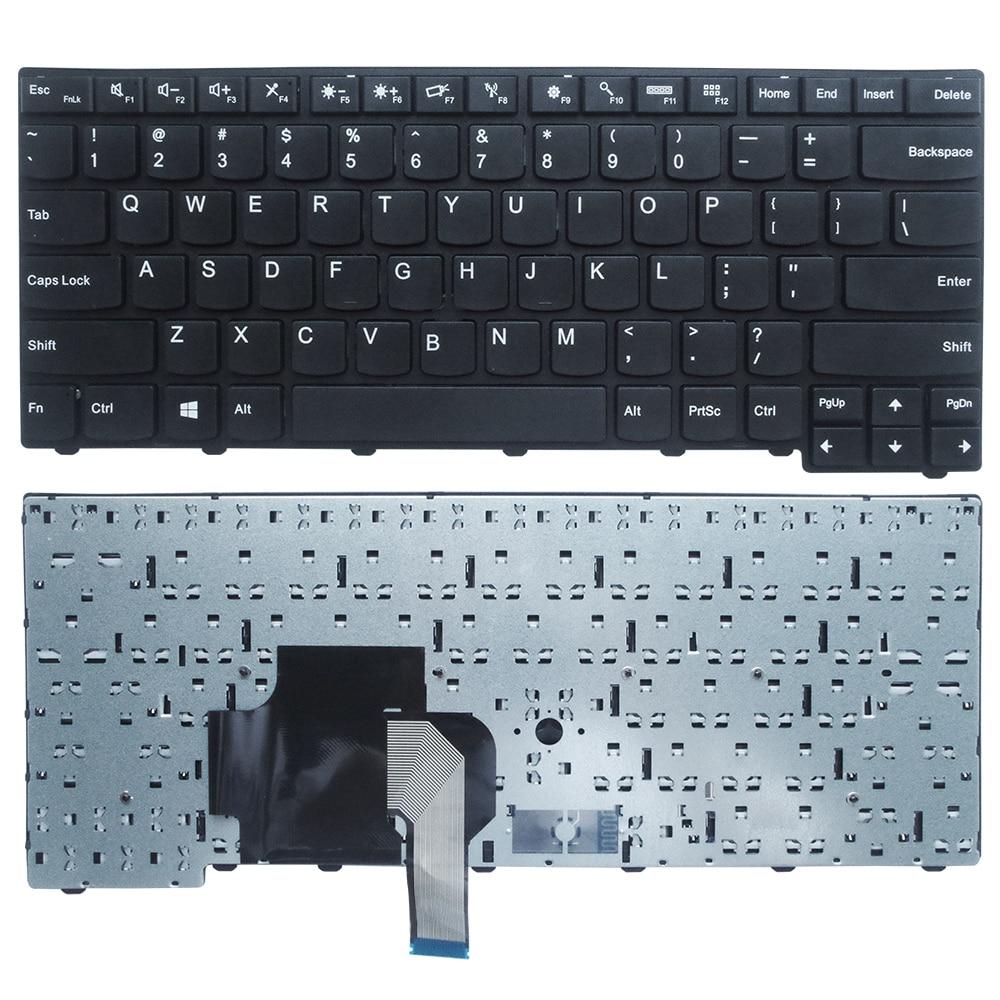 For Lenovo Thinkpad T440 T440P T440S T431S keyboard Backlit Latin Spanish LA
