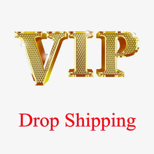 VIP link for 10 pieces order