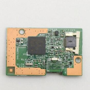 New For Lenovo ThinkPad X230 X230i Fingerprint Reader Scanner Board FRU 04X4626 new digital persona 4000b reader usb fingerprint scanner reader