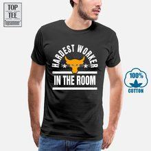 Projesi kaya sert işçi boyut S 5Xl T Shirt