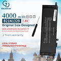 Golooloo B21N1329 Аккумулятор для ноутбука ASUS D553M F453 F453MA F553M P553 P553MA X453 X453MA X553 X553M X553B X553MA X403M X503M