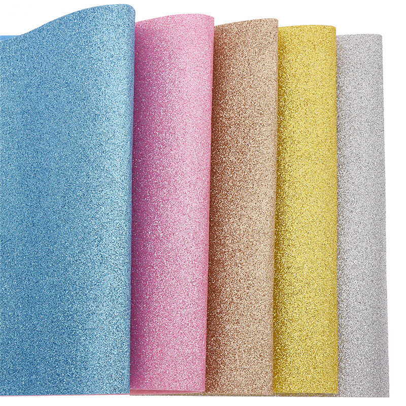 Lychee Life 21x30 см A4 блестящая войлочная ткань, цветной войлочный материал, сделай сам, швейная ткань для сумки для игрушек, поделок|Войлок| | АлиЭкспресс