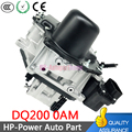 Transmission DQ200 0AM Gearbox Mechatronic 0am325065s And 0am927769d valve Body For VW Audi Skoda Seat