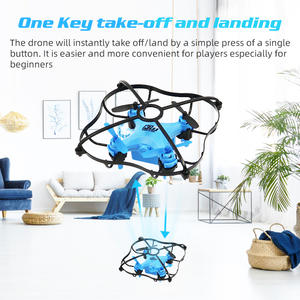 Image 2 - 3 In 1 RC Drone Boat Car Water Ground Air Mode Three Modes Headless Mode Altitude Hold RC Helicopters Toys For Kids