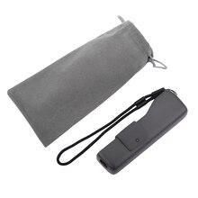 אחסון תיק עבור FIMI פאלם נרתיק נייד תיק עבור אוסמו כיס/כיס 2 fimi plam כף יד אביזרי Gimbal