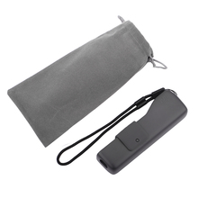 Сумка для хранения FIMI, переносной чехол для ладони, Портативная сумка для Osmo Pocket/Pocket 2 fimi plam, карманные аксессуары для гиростабилизатора