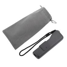 Sac de rangement pour FIMI paume étui de transport sac à main Portable pour Osmo poche/poche 2 fimi plam accessoires de cardan à main